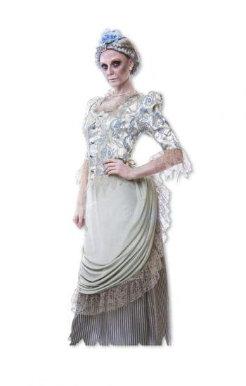 Victorianisches Gespenst Kostüm Premium