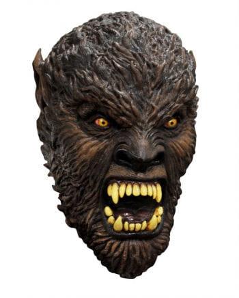 Full Moon Beast Werewolf Mask