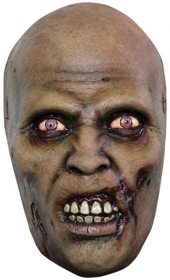 Walker Latex-Maske
