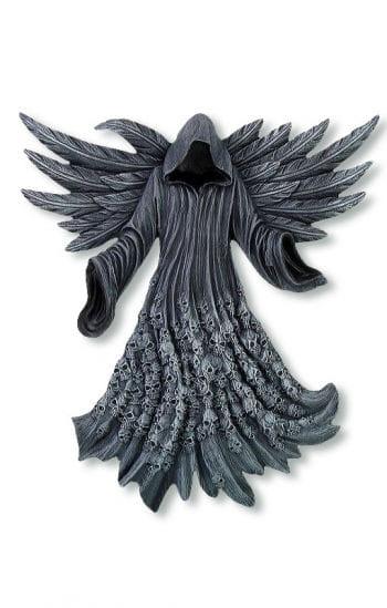 Faceless demon as Wandrelief
