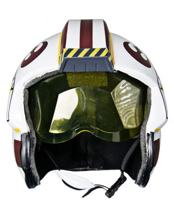 X-Wing Fighter Helm Supreme Edition