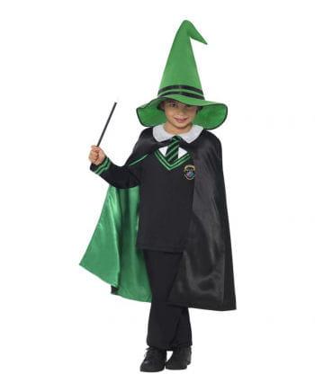 Zauberlehrling Kostüm für Kinder