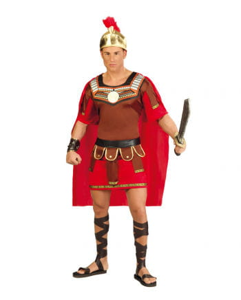 Centurion Men´s costume