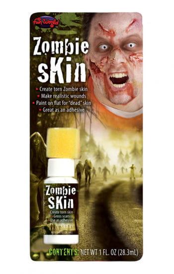 Fake Skin Latexmilch