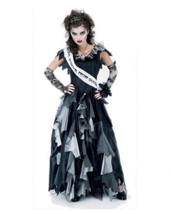 Zombie Prom Queen Kostüm Gr. L
