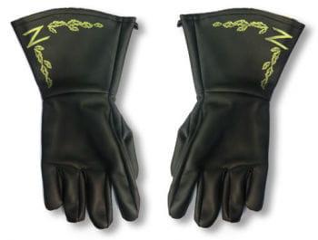 Zorro Kids Gloves