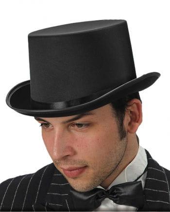 Gentleman Zylinder