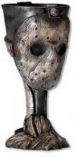 Friday the 13th Jason Goblet