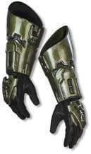 HALO 3 Armor Gloves
