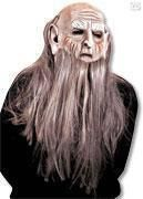 Troll mask Amiaz