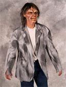 Zombie Jacket Kostüm