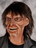 Mr. Fresh Zombie Mask