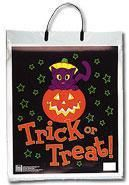 Trick or Treat Tasche