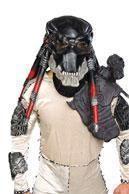 Predator Maske Deluxe 2010