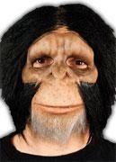 Planet der Affen Maske