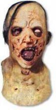 Necrosis Latex Maske