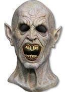Vampire Zombie Mask