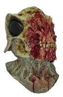 Alien Maske Kronos