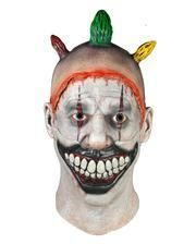 American Horror Story Twisty Mask Compact