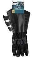 Batman Children gloves