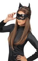 Catwoman Kit