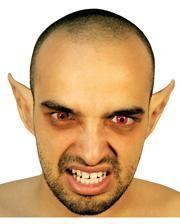 Demons ears Application