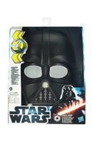 Darth Vader helmet with Sound