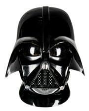 Darth Vader Maske & Helm Set