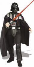 Deluxe Darth Vader Verkleidung XL