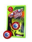 Slimy Horror Eye