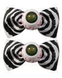 Haarspange Hypnotic Eyeball