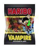Haribo Vampire Fruchtgummi