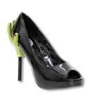 Monster High Heels
