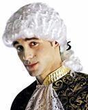 Marquis Baroque Percke