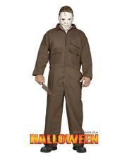 Rob Zombie's Halloween - Michael Myers costume