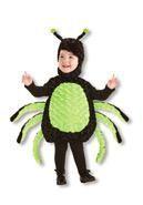 Mini Spider Costume