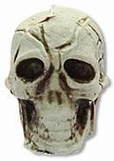 Mini Skulls 12 pieces