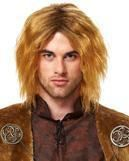 Medieval Wig Jon
