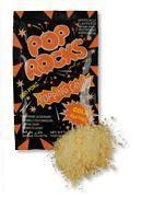 Pop Rocks Cola 7g