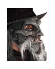 Ring Master Action Maske