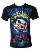 Play Time Heartless Shirt
