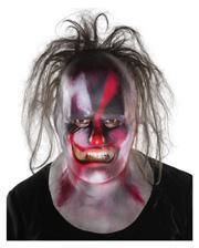 Slipknot Maske Shawn