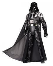 Star Wars Darth Vader figure 51 cm