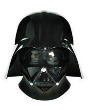 Darth Vader Helm Supreme Edition