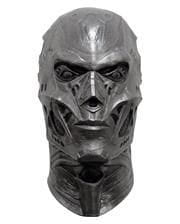 Terminator T-3000 mask