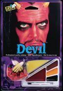 Teufel Make up Kit