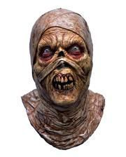 Egyptian mummies Zombie