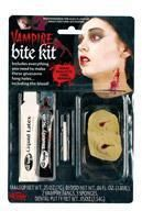 Vampirbiss Make Up Kit