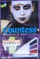 Make up Kit Vampiress