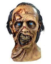 The Walking Dead W. Walker mask